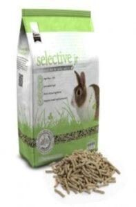 Selective RabbitJu 1 5kg Z1 Left Food 242x300 1