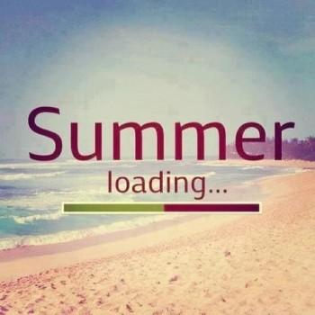 170907 1431194442 Summer Loading