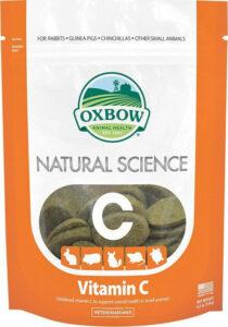 20200709163254 oxbow vitamin c 60tb 120gr 1