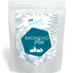 bronchoplex product big.eced1c64b95c7a73 300x400 1