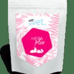 hepaplex product big.6dbe13f1ac453943 300x400 1