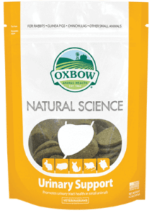 natural science urinary 274 382 s 1